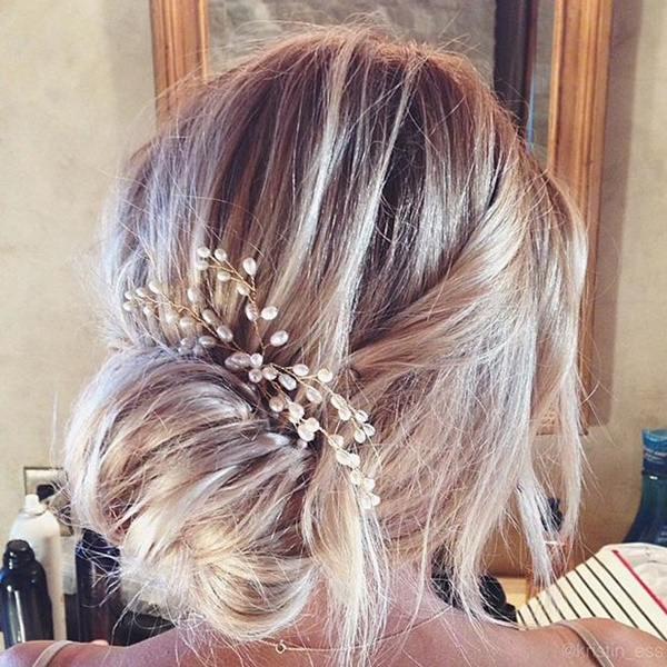 43easy-updos-for-long-hair-100416