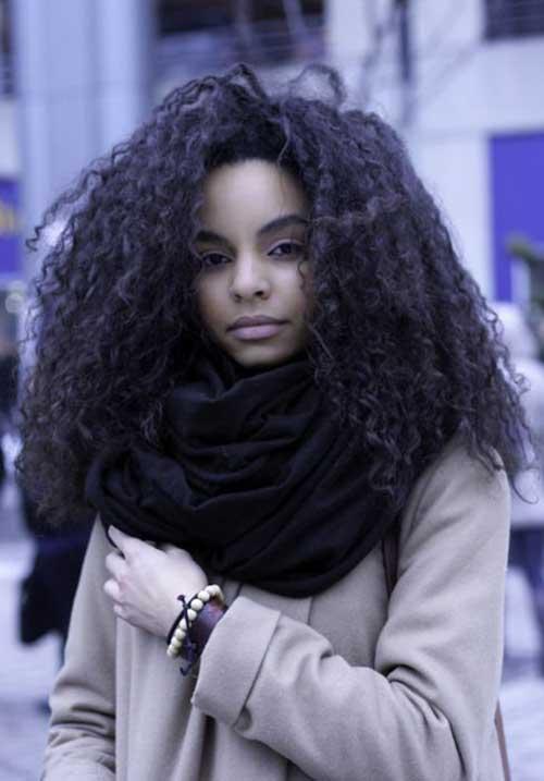 Peinados mujer negro-10