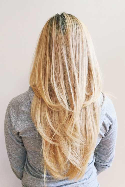 Capas cabello largo-26