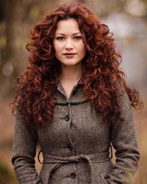 Ideas para el color del cabello-18