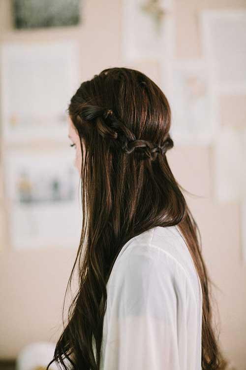 Peinados trenzados para mujeres-12
