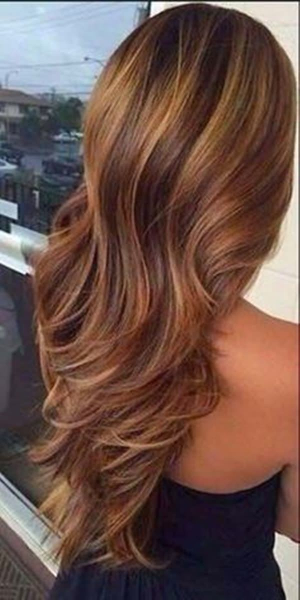 31110916-caramel-highlights