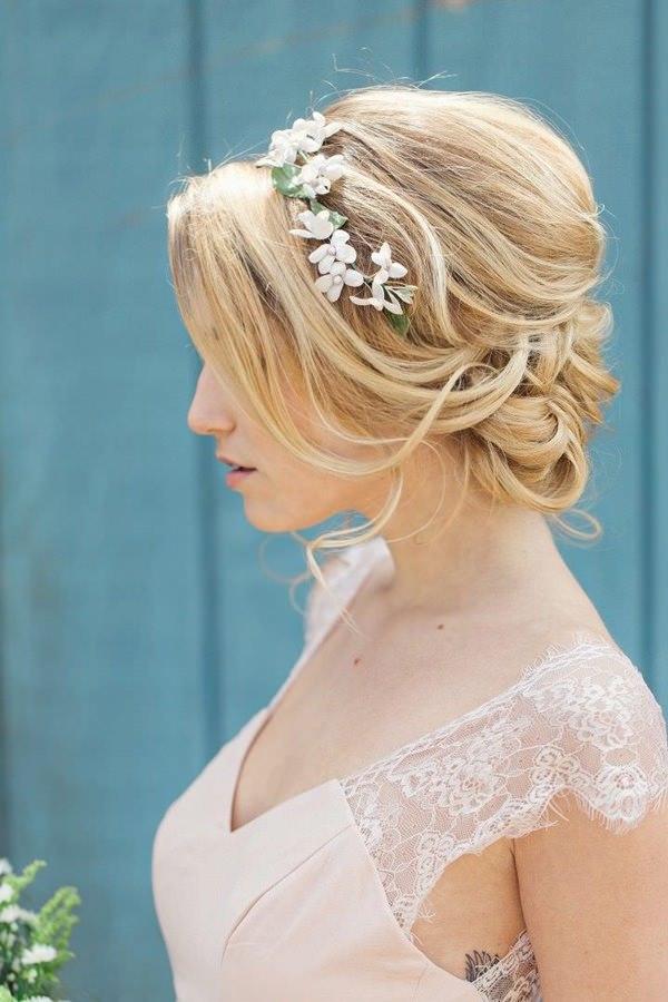 14280116-boda-peinado