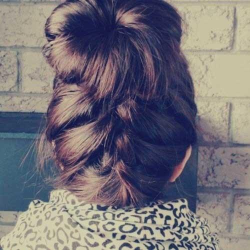 Peinados trenzados-18