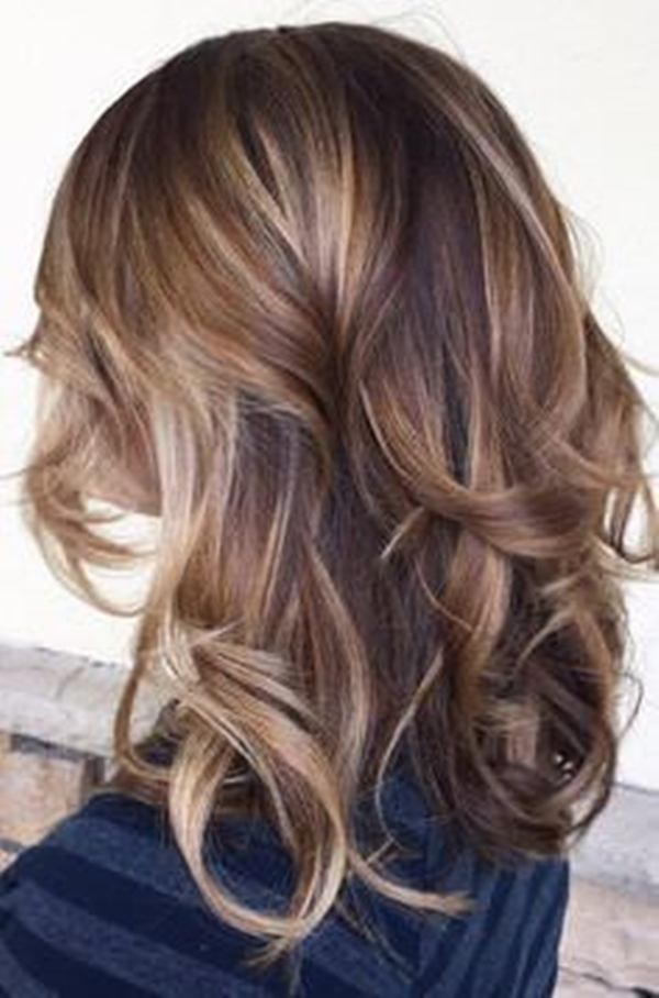 58150916-highlights-for-brown-hair