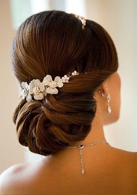 29 mejores peinados de boda_7