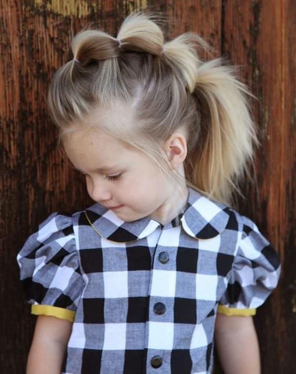 21150916-little-girl-hairstyles