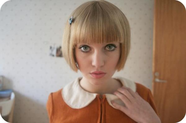 24250816-strawberry-blonde-hair