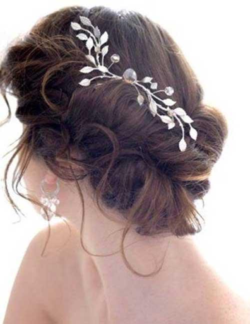 Peinados de boda-14