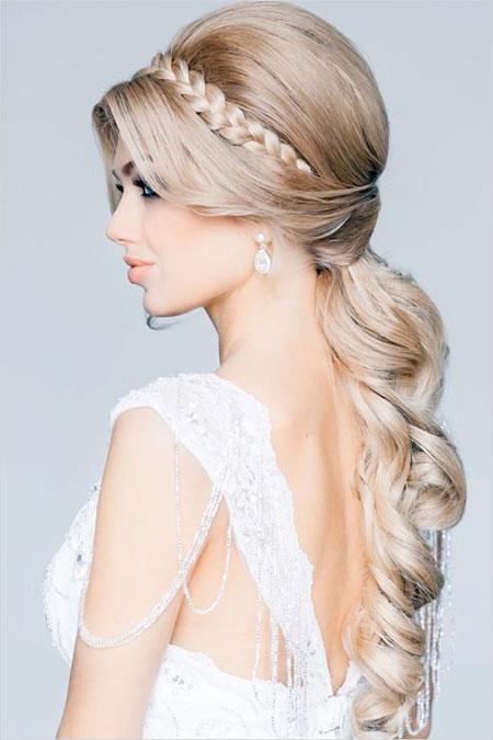 29 mejores peinados de boda_21