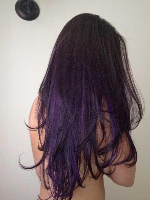 Peinados largos-10