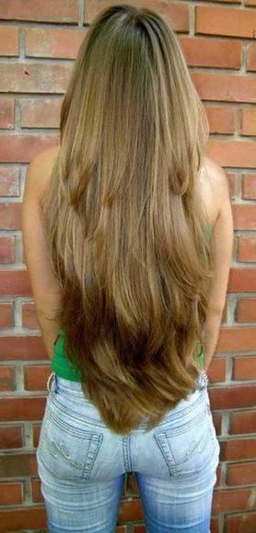 Peinados de capas largas-17