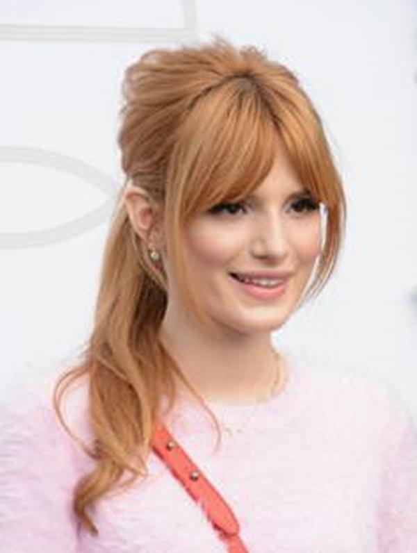 29250816-strawberry-blonde-hair