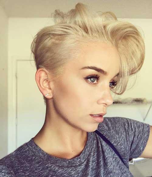 Pixie Hairstyles-6