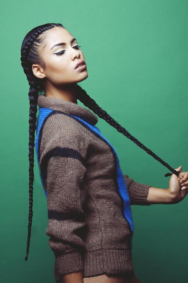 12black-braid-hairstyles 250816