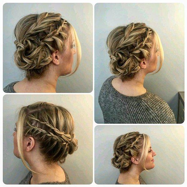 10easy-updos-for-long-hair-100416