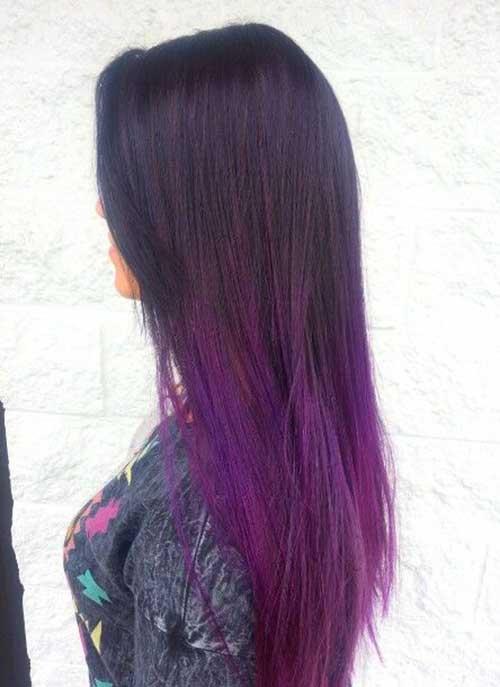 Peinados largos y rectos-13
