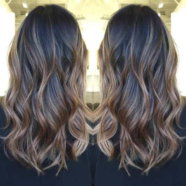 57110916-caramel-highlights