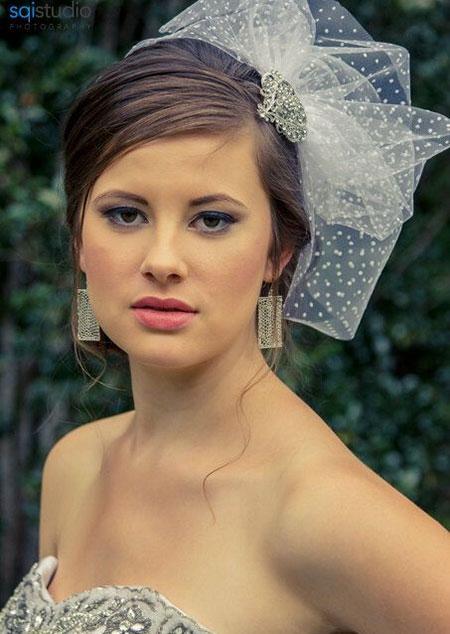 29 mejores peinados de boda_17