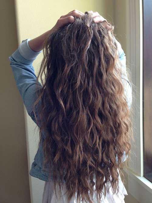 Peinados rizados-8