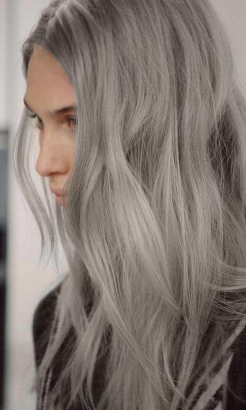 Ideas para el color del cabello-10