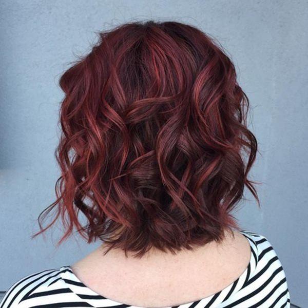 69280816-short-rizado-hairstyleswavybobwithsubtlehighlights