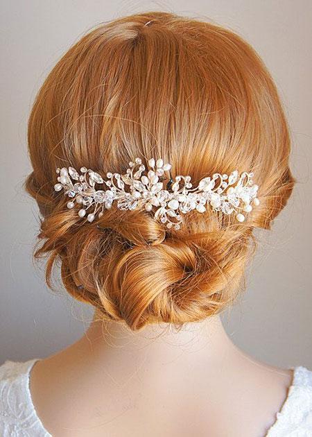 29 mejores peinados de boda_4