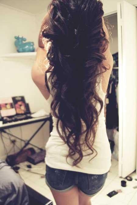 15 cortes de pelo largo y rizado_9