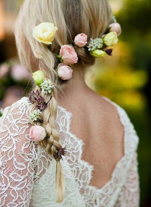 Peinados de boda-10