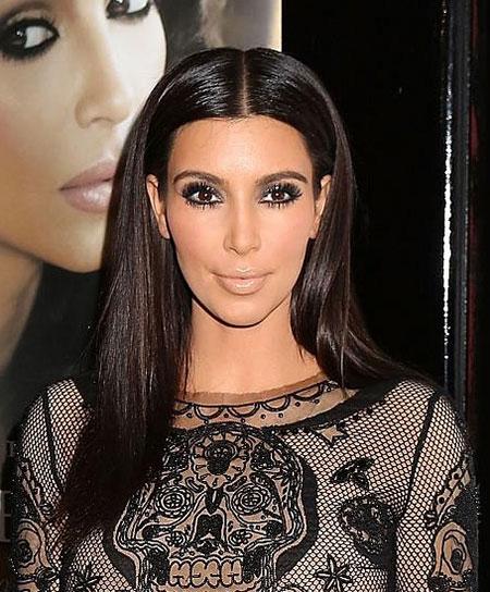 25 mejores peinados de celebridades 2013-2014_4