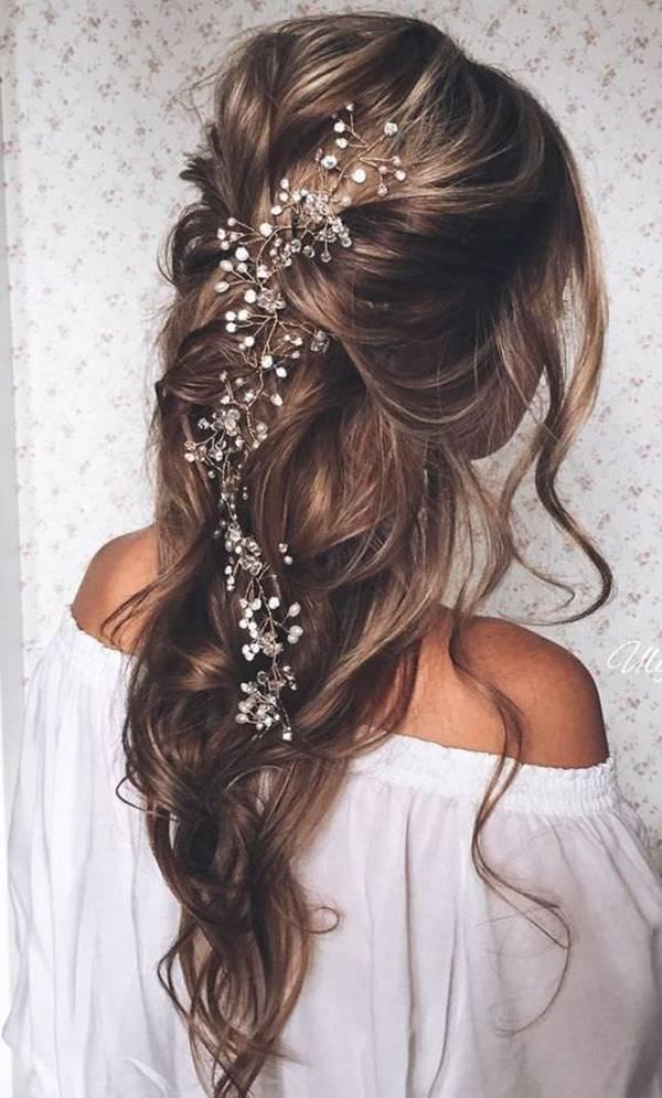 25280116-boda-peinado