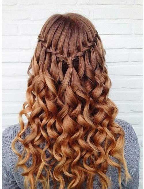 Estilos de cabello trenzado-11