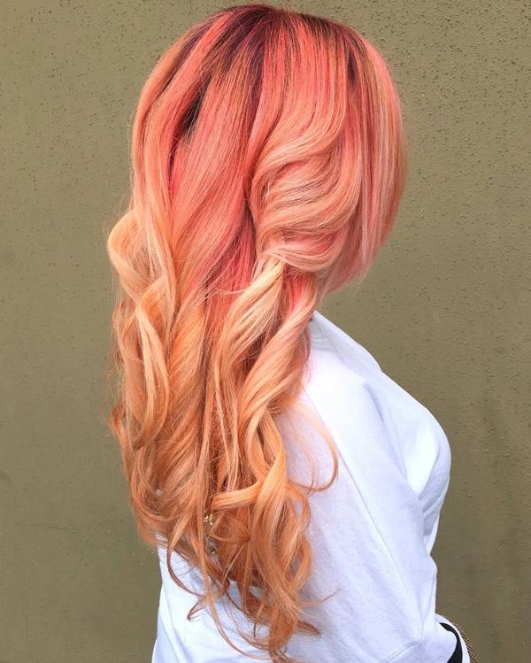 49250816-fresa-rubia-cabello