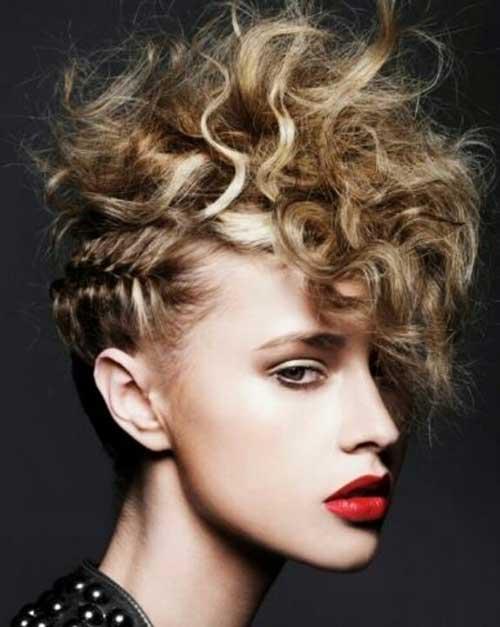 Peinados rizados-12