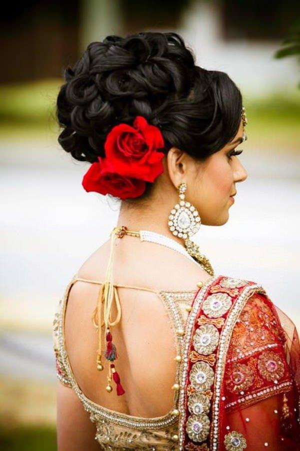 18280116-boda-peinado