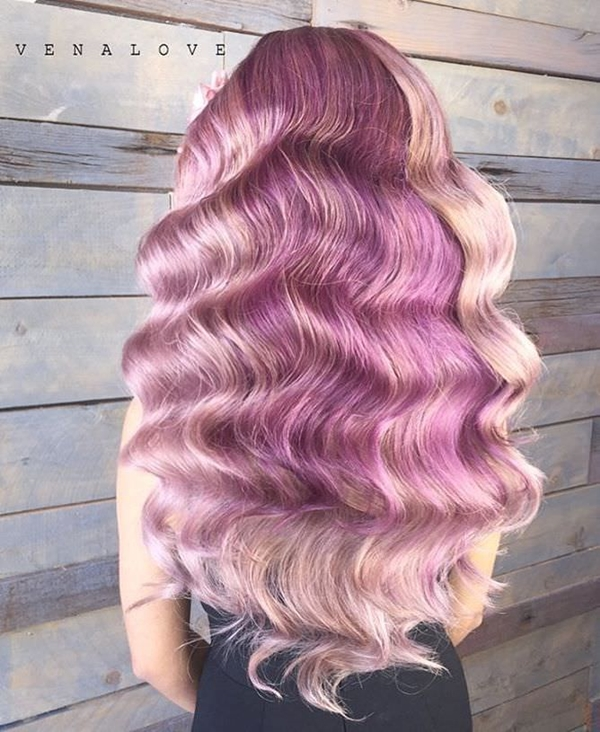 43250816-purple-hair