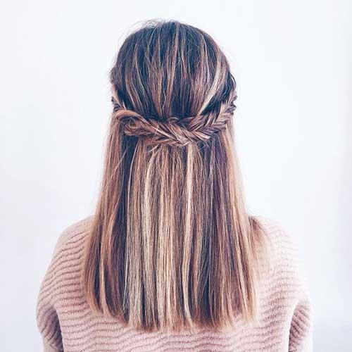Peinados trenzados para mujeres-11