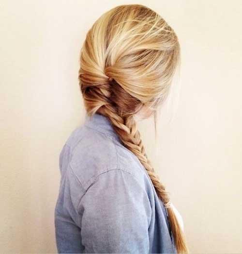 Estilos de cabello trenzado-6