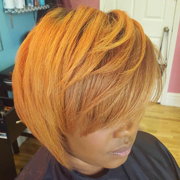 39250816-strawberry-blonde-hair