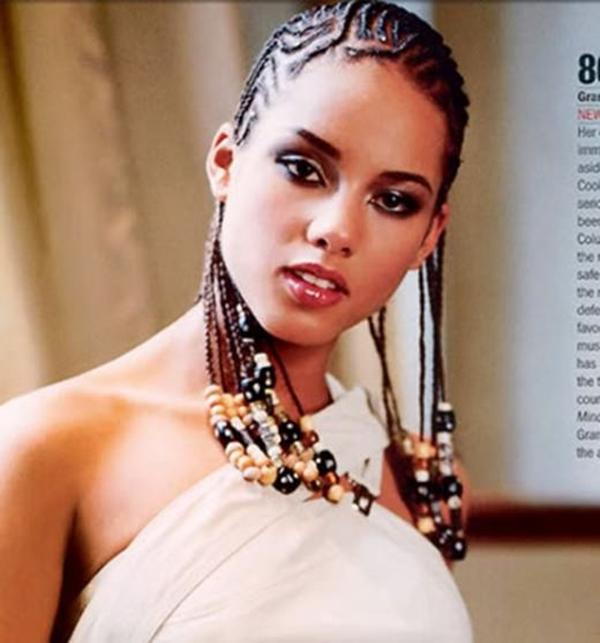 46black-braid-hairstyles 250816