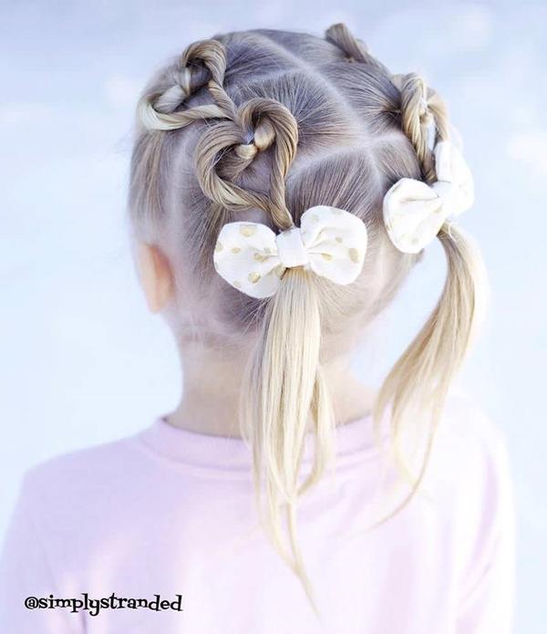 30150916-little-girl-hairstyles