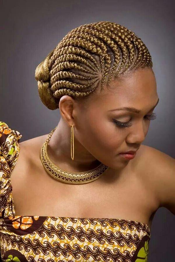 20120416-african-trenzas -