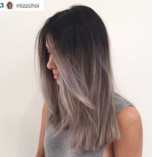 Ombre Hair Colors-9
