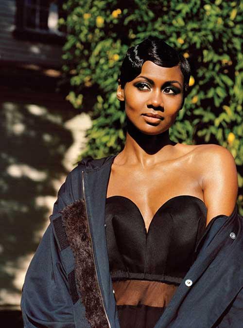 Emayatzy Corinealdi Vogue Hair para Bodas