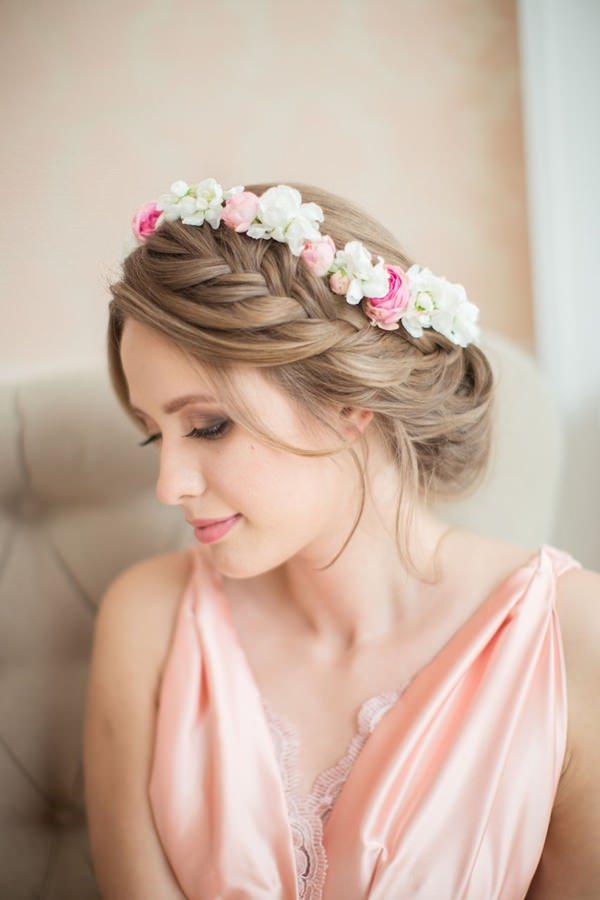 8280116-boda-peinado