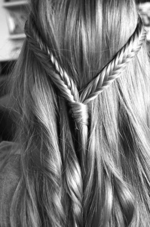 Peinados trenzados-14