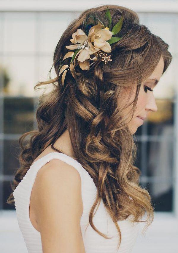 7280116-boda-peinado
