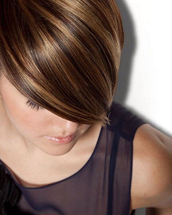 44150916-highlights-for-brown-hair