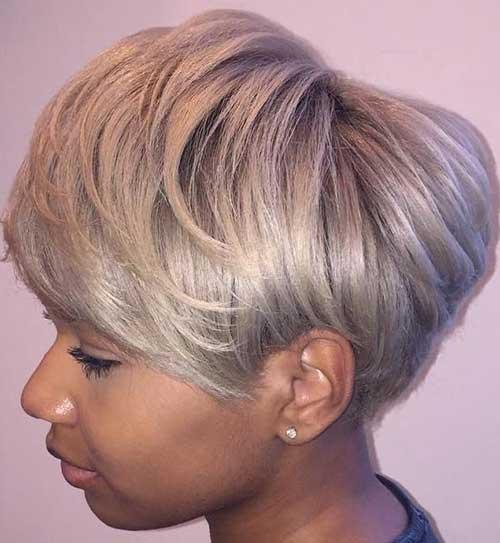 Pixie Hairstyles-10
