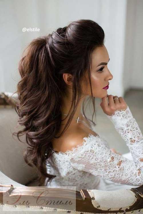 Peinados de boda-20